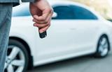 В Челябинске поймали автоугонщиков, которые пользовались кодграббером