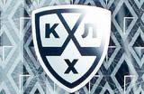 Хоккеисты КХЛ просят генпрокурора проверить финансовую деятельность руководства профсоюза
