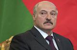«Неожиданное предложение». Что стоит за словами Лукашенко о готовности РФ компенсировать потери по нефти?