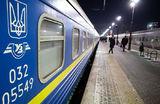Пассажиров вагона поезда Киев — Москва с заболевшей китаянкой отправили на карантин