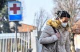 Как мир борется с коронавирусом?