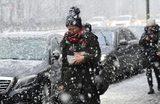 «В праздничный день погода испортится». В Московском регионе ожидаются дождь, мокрый снег и сильный ветер
