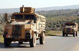 Россия считает, что Турция не выполняет сочинские договоренности. Как события могут развиваться дальше?