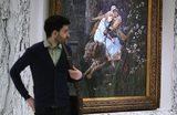 В Третьяковской галерее открылась экспозиция, посвященная русским сказкам и былинам