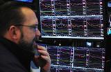 Рынки обваливаются, признавая бессилие перед коронавирусом