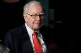 Баффет: коронавирус не должен повлиять на действия на фондовом рынке