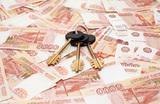 Верховный суд признал незаконным включение НДС в оценку недвижимости