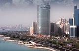 Абу-Даби поборется с Дубаем за внимание российских инвесторов