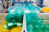 Решит ли мусорную проблему 100-процентная ответственность производителей упаковки за ее утилизацию?