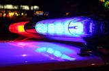 В Иркутске арестовали полицейских, пытавшихся разбудить электрошокером спавшего пассажира такси