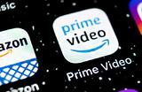 Видеосервис Amazon Prime Video впервые купил российское реалити-шоу