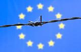 Bloomberg: Евросоюз может ввести «киберсанкции» против России и Китая