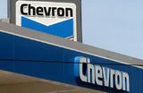 «Какой-то иезуитский шантаж». Леонтьев прокомментировал публикацию Reuters о Chevron
