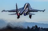 СМИ: турецкие специалисты в Идлибе пытаются сбить российские и сирийские самолеты
