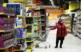 Маски и дезинфекция: магазины получили рекомендации по борьбе с коронавирусом