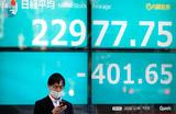 Мировая экономика уходит на карантин?