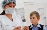 «Утренние фильтры» из-за ОРВИ: школьникам в Москве будут регулярно измерять температуру