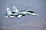 Вашингтон потребовал от России «немедленно посадить» военные самолеты в Сирии