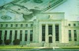 ФРС США снизила процентную ставку, но фондовому рынку это пока не помогло
