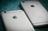 Apple выплатит владельцам старых iPhone по 25 долларов