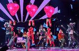 «Кому, как не Little Big, ехать на «Евровидение»