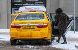 «Яндекс.Такси» тестирует пользовательский рейтинг клиентов. Что это может дать?