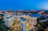 Самые «умные» города-миллионники России