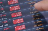 Фондовые площадки и финансовые рынки готовят ответ коронавирусу. Что ожидает рубль?