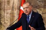 «Эрдогану нужны деньги». Президент Турции обсудит с главами ЕС и Еврокомиссии проблему мигрантов