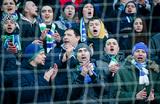 В российском футболе меняются приоритеты