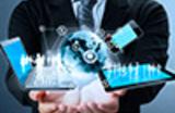 Альфа-Банк заработает на интеллектуальном анализе разговоров с клиентами