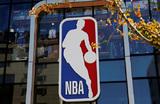 НБА приостановила игровой сезон на неопределенный срок