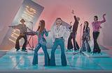Станет ли песня Little Big для «Евровидения» новым хитом?
