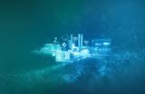 Siemens провел пресс-конференцию о виртуализации в онлайн-формате