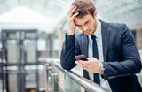 Сотовые операторы предупредили о росте тарифов на мобильную связь