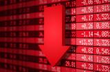 Эксперты — о «коронавирусном кризисе» на рынках