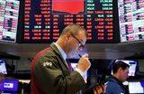 «Ключевым негативным моментом являются цены на нефть». На рынках — очередной обвал