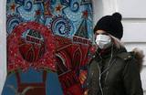 «Противовирусное право». Госдума приняла законопроект об ужесточении ответственности за нарушение карантина