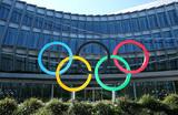 Олимпиада в Японии откладывается