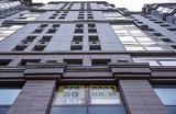 Падение рубля спровоцировало резкий рост спроса на квартиры