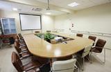 Бизнес-центры на переднем крае борьбы с коронавирусом