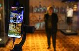 В музей, театр, на концерт — но только онлайн