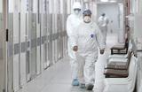 В больницах не хватает персонала — врачей начали искать в соцсетях