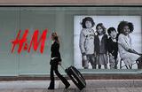 Партнер H&M пообещал все исправить