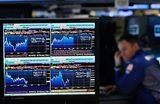 «Самая дорогая социальная сеть в мире». Как инвесторы работают на удаленке?