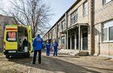 «Вопрос социальной сознательности». Будут ли частные клиники лечить больных с коронавирусом?
