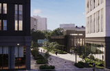 Почему инвестиции в недвижимость в кризис - лучшее решение