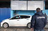 Реформу техосмотра в России планируют сдвинуть по срокам из-за коронавируса