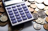 Мишустин: налог на доход по вкладам свыше 1 млн будет взиматься с сумм более 60 тысяч