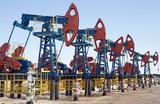 «Интерфакс»: Россия учредила компанию «Росзарубежнефть», когда «Роснефть» продала венесуэльские активы